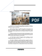 Presencia y organización de los primeros grupos indígenas en Panamá.docx
