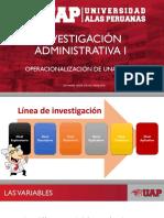 02 Investigación administrativa - Operacionalización de variables.pdf