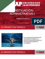 06 Investigación administrativa - Marco teórico.pdf