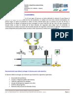 Ejercicios-PLC.pdf