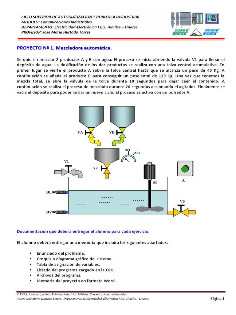Atractivo Reanudar Formato De Electricista Colección de Imágenes ...