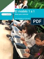 manual-modelo1a1.pdf
