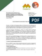 CEEP1-Doc4-ES.doc