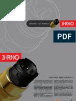 3RHO_Sensores-ES.pdf