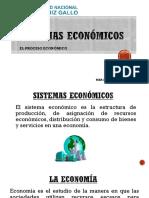 1 SISTECON (Proceso Econ.).pdf