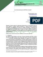 20900-75562-1-PB.pdf