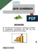 4 SISTECON (Crec. Economico).pdf
