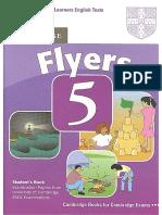 Flyers 5 SB.pdf