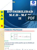 2018 - Clase 4 - Unidad 2 - Actividad 4.pptx