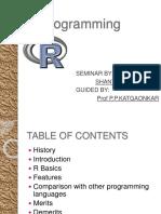 Rprogramming 150213055030 Conversion Gate01