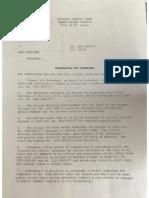 Full Greitens agreement