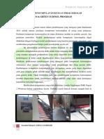 PROPOSAL_GREEN_SCHOOL_PROGRAM (1).docx