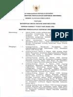 16m-dagper42013-id-1366796157.pdf