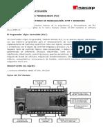 ACTIVIDAD Nº1 AUTOMATIZACION.doc