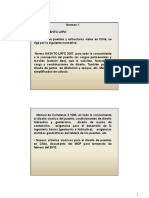 Presentaci n 2A Normativa AASHTO-Carga HL93