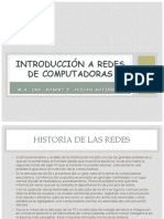 REDES-CLASE-01-2017-II.pdf