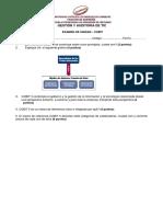 Examen_II_Unidad_2017_I.pdf