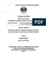 tugas-paper-sains-terintegrasi.pdf