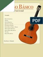 Curso-Basico-Harmonia.pdf