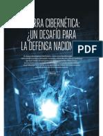 VC 7-2012 UZAL.pdf