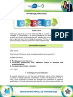 Material_Becoming_a_professional activity 4.pdf