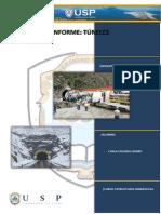 308961203-Informe-Tuneles.docx