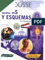 MAPAS Y ESQUEMAS DE 4º A 6º.pdf
