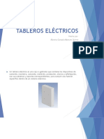 Tableros Electricos.pptx