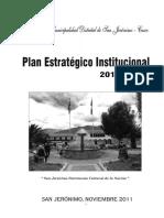 PLAN_10946_Plan_Estrategico_Institucional_2013.pdf