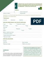 guia_nuevas_conexiones_(20nov).pdf