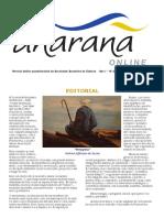 DHÂRANÂ ONLINE Nº 2.pdf