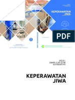 Keperawatan-Jiwa-Komprehensif.pdf