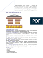 LEAN MANUFACTURING Y SUS HERRAMIENTAS.docx