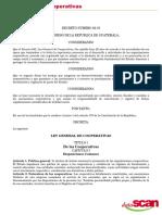 Ley General de Cooperativas (1).pdf