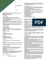 REDES DE DISTRIBUCIÓN DE AGUA-imprimir.docx