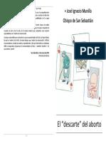 El-descarte-del-aborto-folleto.pdf