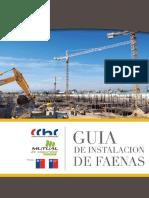 Guia CChC.pdf