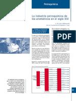 ARTICULO DE PETROQUIMICA CEPSA.pdf