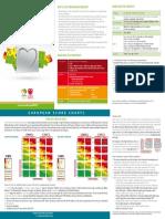 risk-assessment-score-card.pdf
