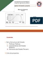 00_Marco de Referencia_Proyectos de Inversion_FIE