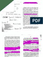 02_Weber_La Objetividad Del Conocimiento en Las Ciencias y La Política Social_ Versión Española