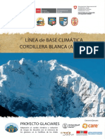 lineabaseclima_cordillerablanca