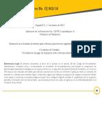 pres.contrato_mandato_GJ.pdf