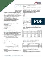 Solubilidade das Soluções.pdf