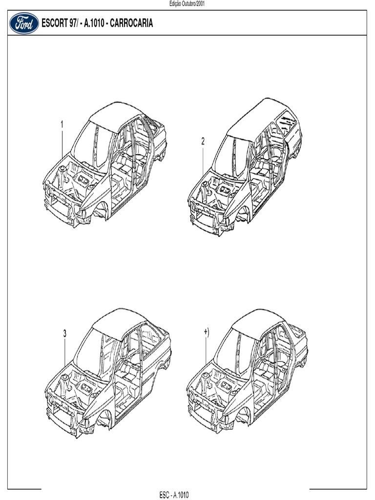 6573259-Manual-Escort-Zetec.pdf