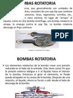 BOMBAS ROTATIVAS.pptx