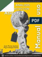 Manual de Uso Atlasti7.pdf