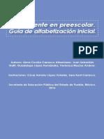Guía de alfabetización inicial.pdf