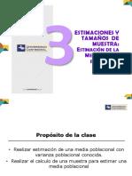 TEMA3-Estadística-II-Estimación media-varianza-2016-1.pptx