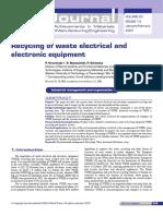 Articol WEEE.pdf